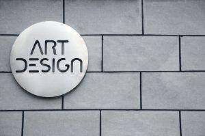 imagen-corporativa-logo