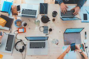 consejos-contratar-web