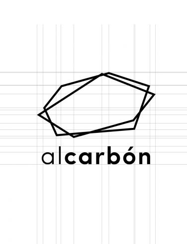 logo-malla-al-carbon