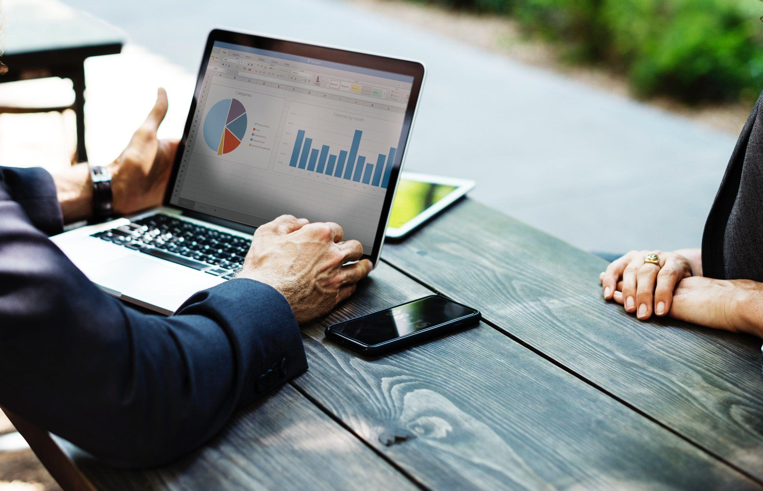 análisis y experimientación en growth hacking para el cremiento
