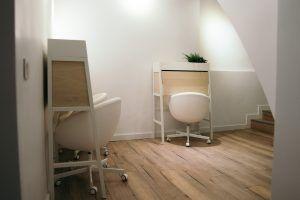Coffice-coworking-madrid.centro
