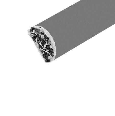 tabaxco proyecto agencia