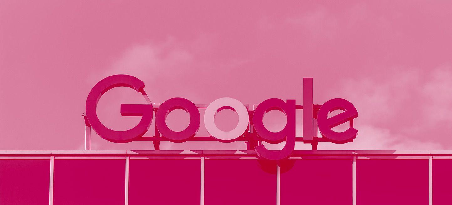 búsquedas más populares 2019