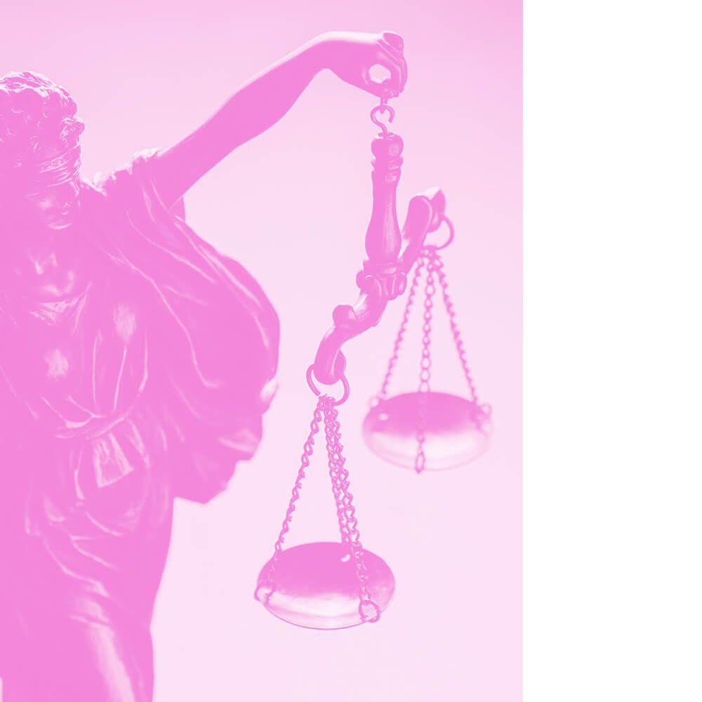 proyecto web abogados